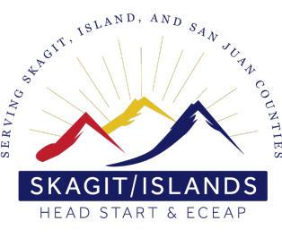 Skagit Islands Head Start/ECEAP