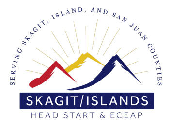 Skagit Islands Head Start/ECEAP