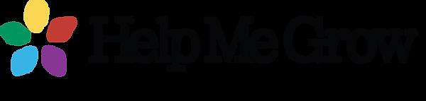 HMG-affiliate-logo-skagit.png