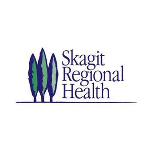 Skagit Regional Health, Family Clinics