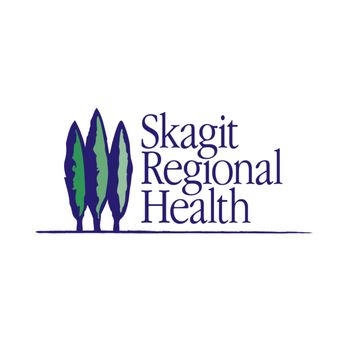 Skagit Regional Health, Family Clinics