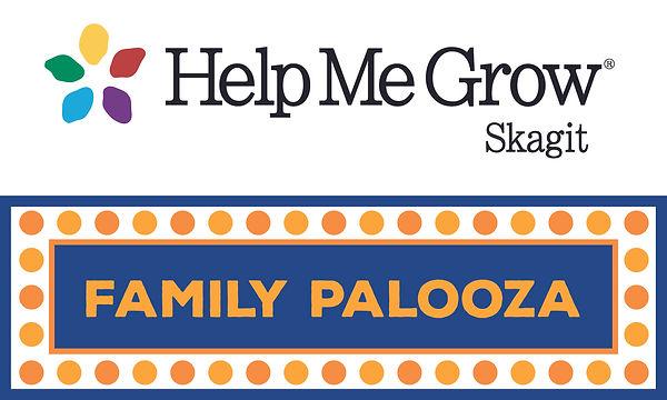 Palooza&Help_me_Grow_Logos.jpg