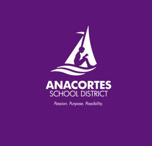 Anacortes School District