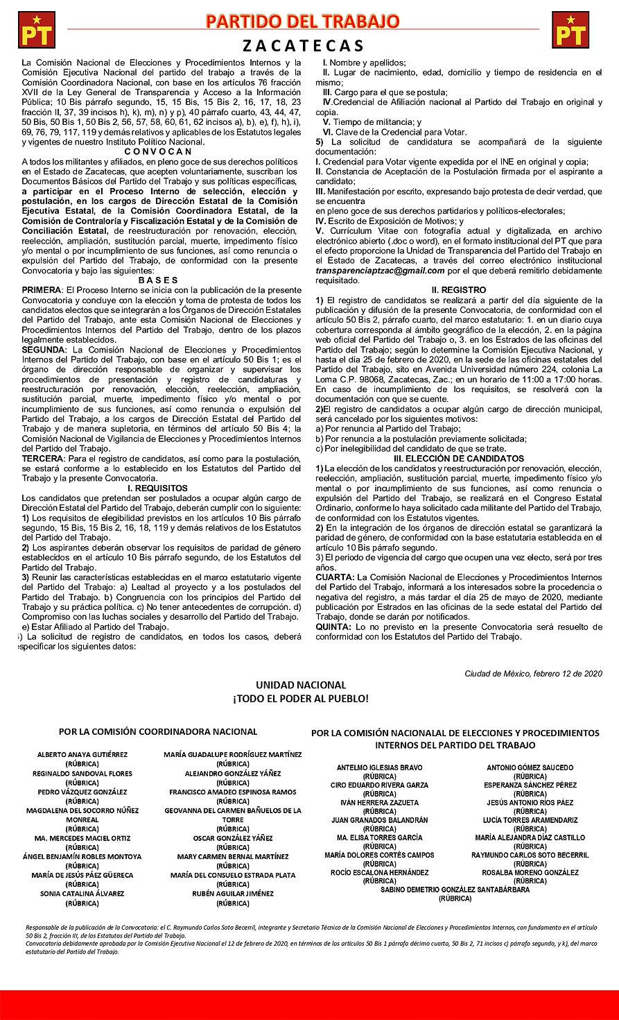 Convocatoria PT 2020_page-0001.jpg