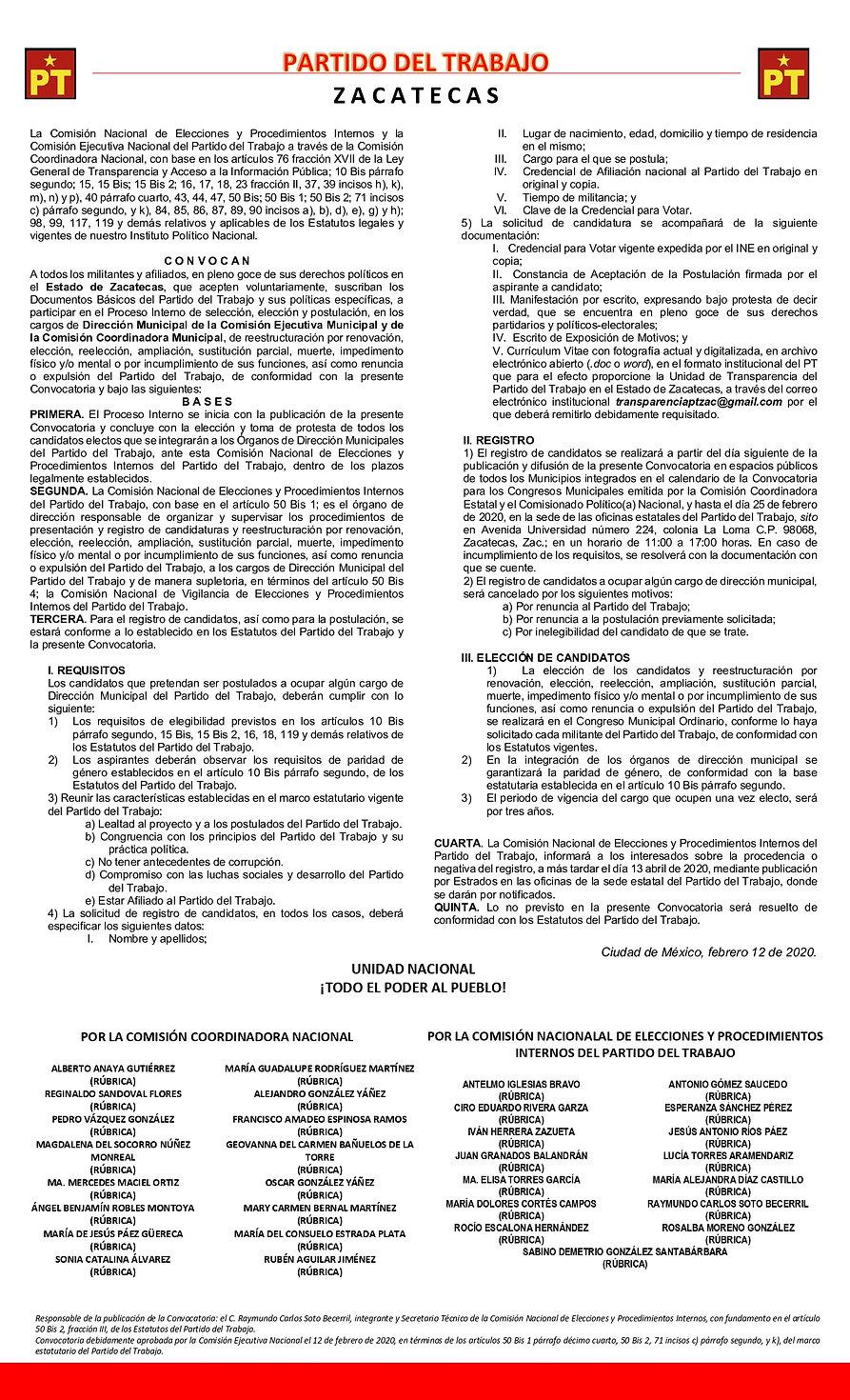 Convocatoria PT 2020_page-0002.jpg