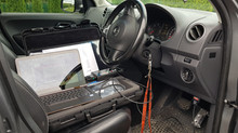Amarok Remapping & EGR solutions