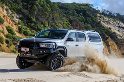 AFN-Toyota-Hilux-Custom-main