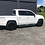 Thumbnail: SUSD Rear Lowering Kit for Amarok - Red