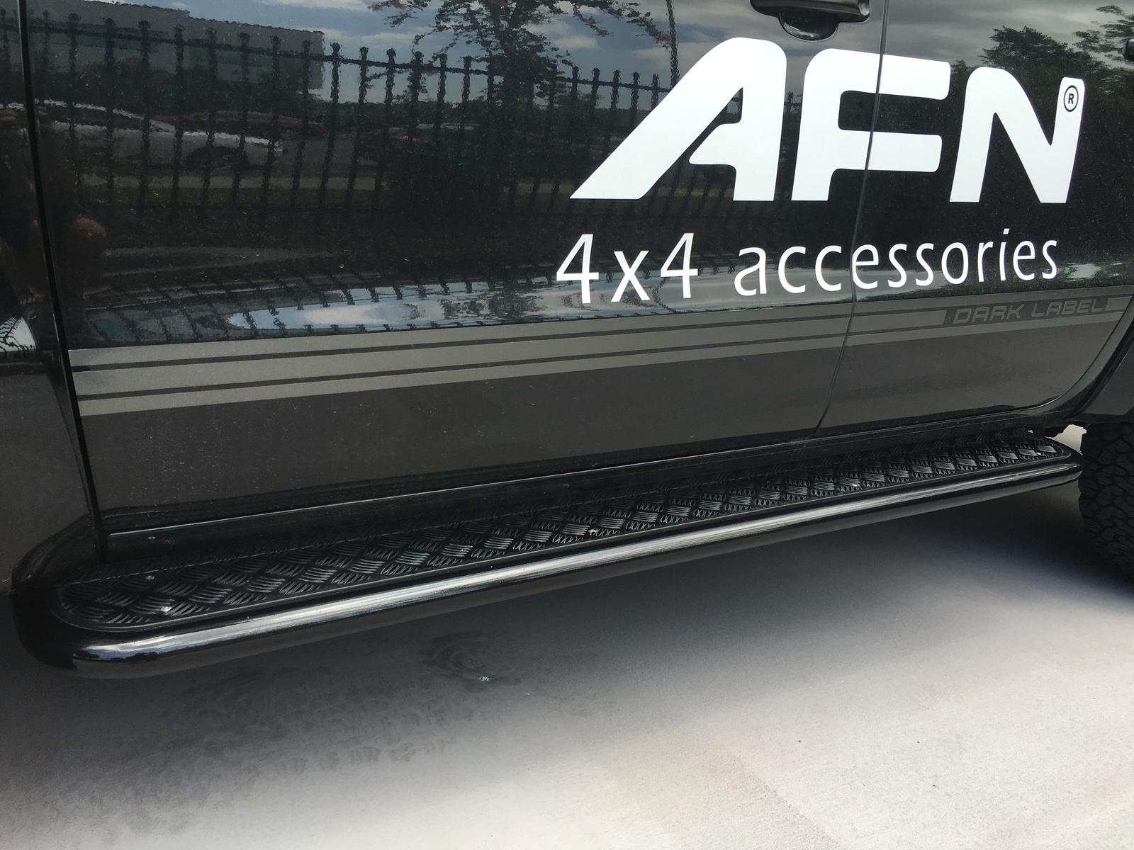 VW-AMAROK (42)