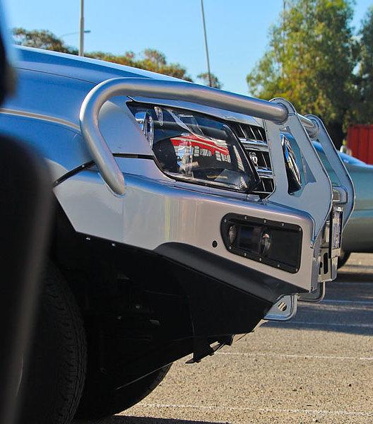 VW-AMAROK (2)