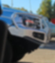VW-AMAROK (2).jpg