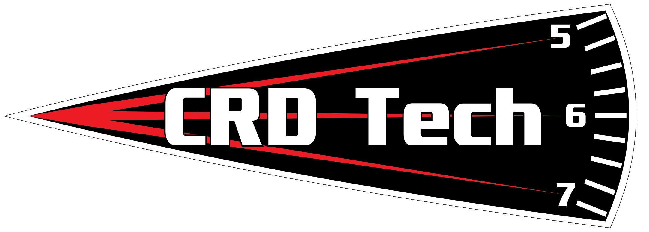 CRD Tech | Volkswagen Amarok Remapping Specialist