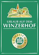 GZ Urlaub auf dem Winzerhof.jpg