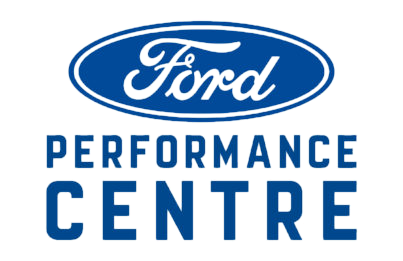 Ford Performance Centre Toronto