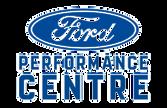 Ford Performance Centre Toronto