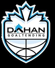 Dahan Logo