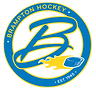 Brampton Hockey