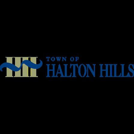 Halton Hills Georgetown Milton Oakville