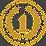 one-first-medal-coin-ancient-roman-cultu