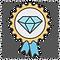 premium-quality-1920186-1625672.png