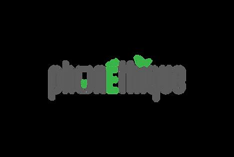 A10119_Phonethique_Js-01.png