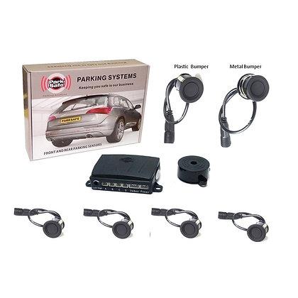 Parking sensors PARKSAFE PS840