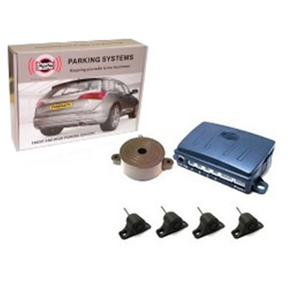 Parking sensors PARKSAFE PS1040-16