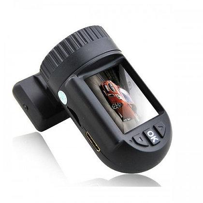 Silent Witness SW010.2 GPS Dash Camera
