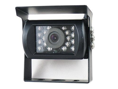 Vzvratna kamera D-301IR
