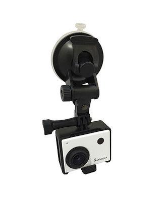 Vakumski nosilec za kamero AC53