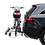 Thumbnail: Nosilec za kolesa Fabbri Tech-Elektro Pro Bike 2