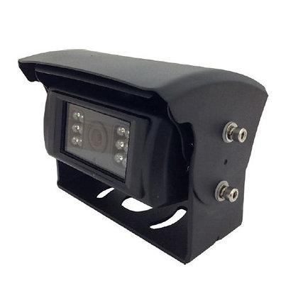 Vzvratna kamera PARKSAFE PSC-13 z avtomatsko zaščito leče