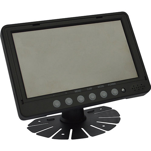 Monitor PARKSAFE PS026