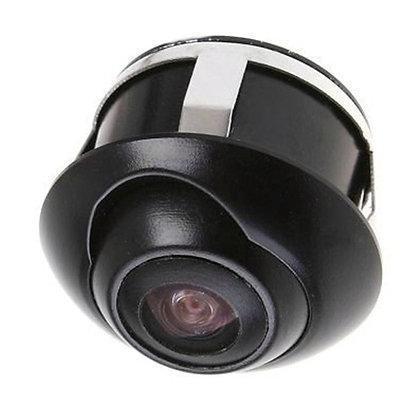 PARKSAFE PSC25 Universal Rearveiw Camera