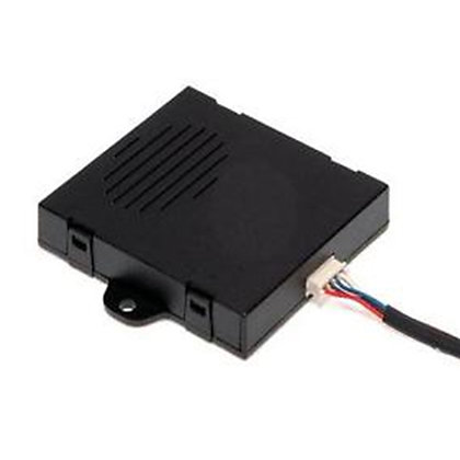 Elektromagnetni senzor PS815-02