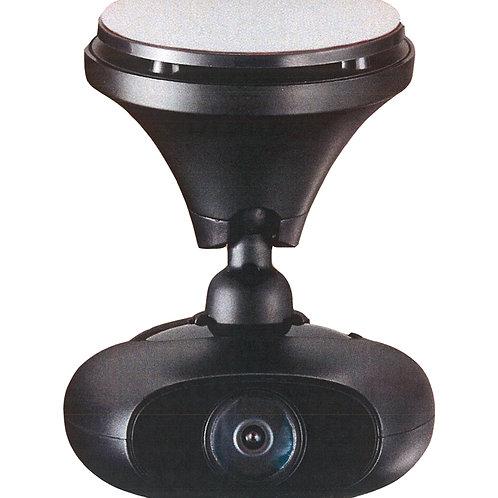 Avtokamera Silent Witness SW224 Super HD