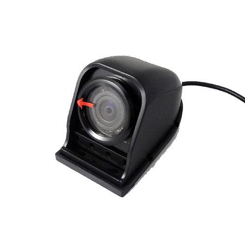 Vzvratna kamera PARKSAFE PSC-16-1