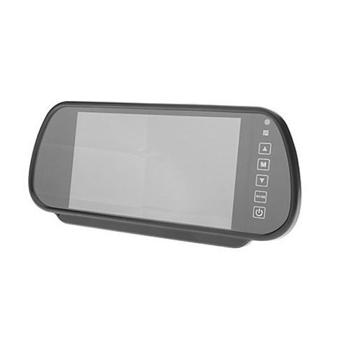 Monitor PARKSAFE PS7007
