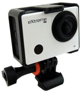 Športna kamera AC-53 eXtreme +