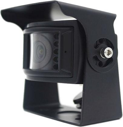 Vzvratna kamera PARKSAFE PSC-10B z mikrofonom