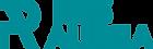 logo_aqua_h.png