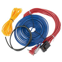 Cables & other products