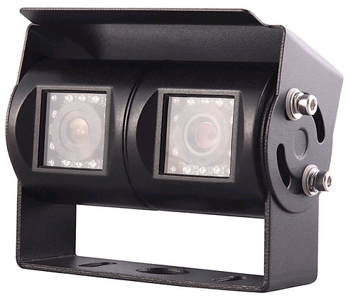 Vzvratna kamera PARKSAFE PSC-09