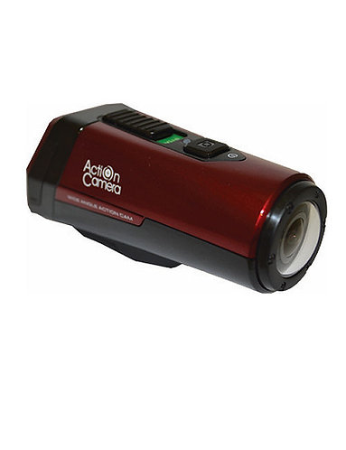 Športna kamera AC-32 Sport +