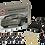 Thumbnail: Parkirni senzorji PARKSAFE PS940 OEM
