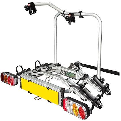 Nosilec za kolesa Fabbri Tech-Elektro Pro Bike 2