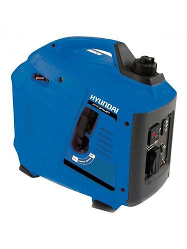 Agregat HYUNDAI POWER TG1000 1,0 kW Inverter
