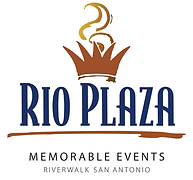 RioPlaza-Logo2019.png