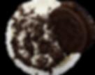 cookies n cream.png