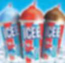 icee stock.jpg